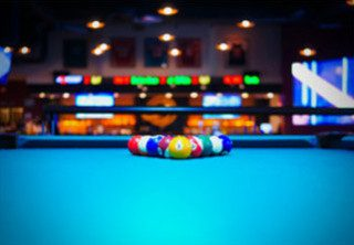 Sell a pool table in Marion, Indiana