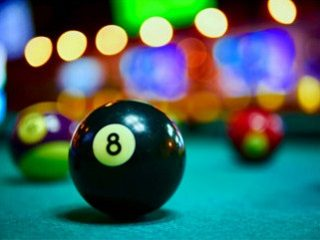 Pool tables for sale in Marion, Indiana