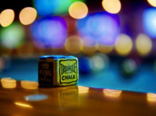 Used pool tables for sale listings in Marion / sell a pool table here for free